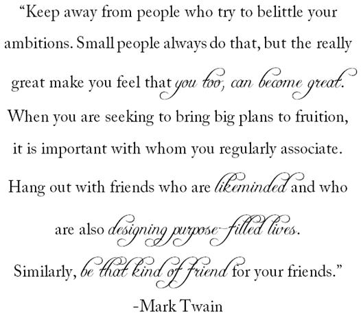 quote-mark-twain3_thumb2