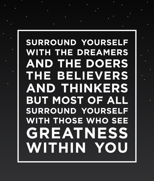 surround-yourself-with-quote