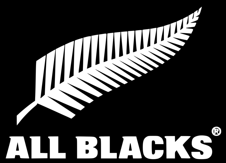 All_Blacks_logo.svg